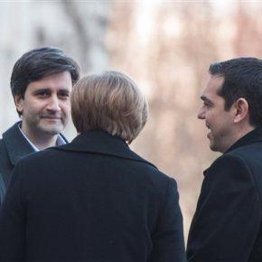 Στο μάξιμουμ η πίεση στην Αθήνα – Στην «τσουλήθρα» τοEurogroup