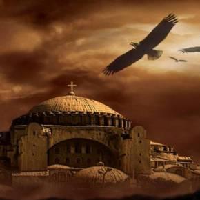 Η απάτη του Γ.Ντάισενμπλουμ και η προϊστορία των προδοσιών του Ελληνισμού από τουςδυτικούς