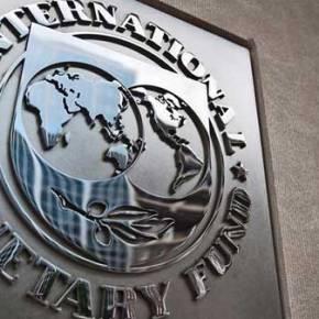 Δείτε πόσα έχει κερδίσει το ΔΝΤ από την Ελλάδα μέχρισήμερα