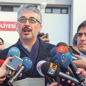 1.000 Τούρκοι επιστήμονες εκδιώχθηκαν από το TUBITAK λόγω του σκανδάλου «παράλληληδομή»