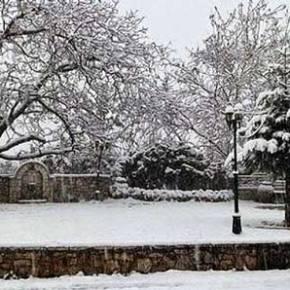 Έκτακτο δελτίο επιδείνωσης του καιρού: Σε ποιες περιοχές θαχιονίσει