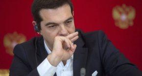 ΑΠΟΚΑΛΥΨΗ – Οι ΗΠΑ… Τορπιλίζουν την Ελληνορωσική ΕνεργειακήΣυμφωνία