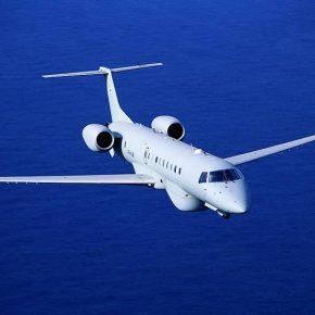 Αεροσκάφη Ναυτικής Συνεργασίας: Τα «μάτια» και τα «αυτιά» του Στόλου – Τα 7 «μυστικά» της ανάθεσης των 500 εκατ. δολαρίων για τα Αεροσκάφη ΝαυτικήςΣυνεργασίας
