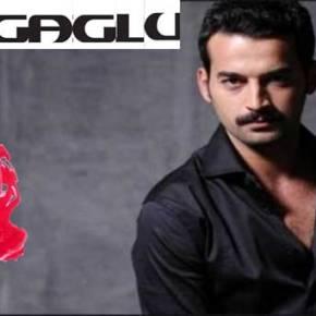 Τούρκος ηθοποιός έσφαξε τον πατέρα του – Από εκείνους που θαυμάζει το ελληνικό κοινό στηντηλεόραση