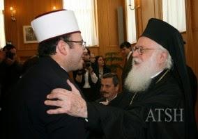 Αλβανία: Πολιτικοί και θρησκευτικοί ηγέτες συνεχάρησαν για τοΠάσχα