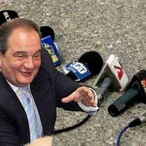 Ο Κ.Καραμανλής στηρίζει τον Α.Τσίπρα ενάντια στους «βαρόνους» τωνΜΜΕ