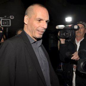 «Έξυπνη» αναδιάρθρωση του χρέους πρότεινε ο ελληνας υπουργός Οικονομικών στοΔΝΤ
