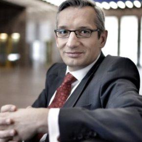 Εκπρόσωπος Σόιμπλε: Περιμένουμε τις ελληνικές προτάσεις επίεβδομάδες