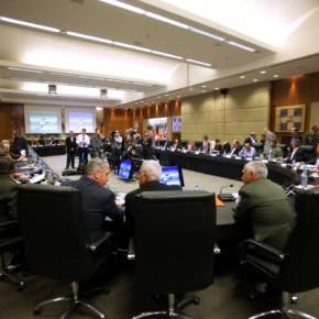 Η ώρα των μεγάλων αποφάσεων για τον κ. Τσίπρα Το ξεκάθαρο μήνυμα του Eurogroup προς τηνκυβέρνηση