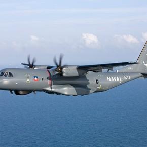 H Airbus μας έδινε καινούρια αεροπλάνα με 200 εκατ. λιγότερα από τηνLockheed