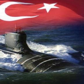 Συναγερμός – Κως… στόχος τουρκικήςαποβίβασης