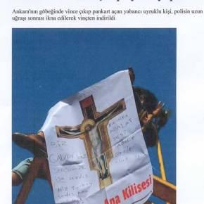 Η «ΕΠΙΚΙΝΔΥΝΗ» ΑΓΑΠΗ ΕΝΟΣ ΤΟΥΡΚΟΥ ΓΙΑ ΤΟΝ… ΙΗΣΟΥΧΡΙΣΤΟ