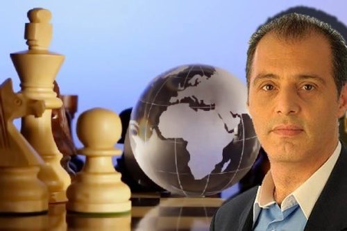 chess-Velopoulos