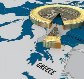 La Tribune: Οι Έλληνες είναι έτοιμοι να…βαρέσουν «κανόνι»,οι Ευρωπαίοιείναι;
