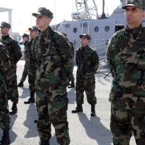Στην Κύπρο οι Υπουργοί τιμούν τους ΟΥΚάδες …Δεν τους λοιδωρούν!(φώτο)