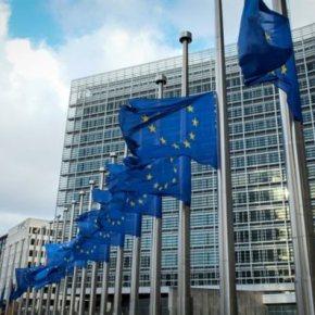 Μαραθώνιος συνεδριάσεων του Brussels Group Στόχος η προσέγγιση δανειστών-Αθήνας σε όλα τα ανοιχτά ζητήματα από το δημοσιονομικό και τις ιδιωτικοποιήσεις μέχρι τοασφαλιστικό