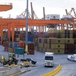 Τα κινεζικά επενδυτικά σχέδια στον Πειραιά -Εκτενές ρεπορτάζ του «Spiegel» για την επένδυση της Cosco στολιμάνι