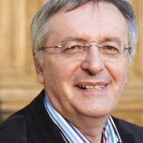 Gray (Βρετανός φιλόσοφος): Σε 6 μήνες πτώση του ΣΥΡΙΖΑ, άνοδος της Χρυσής Αυγής στηνεξουσία