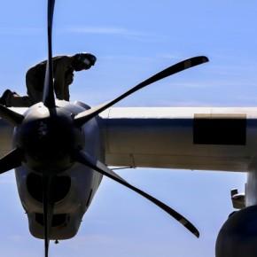 «Στάση δαπανών» στις Ένοπλες Δυνάμεις – Ποιος την ζήτησε και μέχρι πότε θαδιαρκέσει