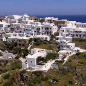 Τουρκική «απόβαση» στα νησιά και ελληνική«αντεπίθεση»