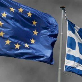 Τα τρία «όχι» του Eurogroup στην Ελλάδα-«Όχι» σε υπο-δόση με αντάλλαγμα ενδιάμεση συμφωνία, «όχι»σε νέο πρόγραμμα στήριξης χωρίς μια πλήρη συμφωνία και «όχι» σε έκτακτο Eurogroup αν δεν υπάρχει πρόοδος στις διαπραγματεύσεις.