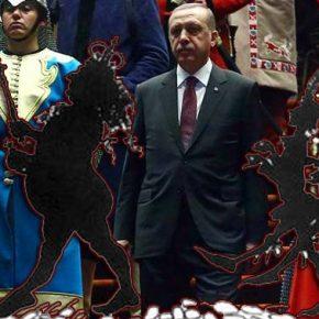 Οι αναταράξεις στην Τουρκία από τα προβλήματα στην οικονομία φέρνουν κίνδυνο θερμού επεισοδίου στοΑιγαίο