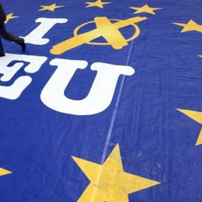 Αρκεί το γεωπολιτικό χαρτί της Ελλάδας για αποφυγή χρεοκοπιας; Τι είχαν πει στον Α/ΓΕΕΘΑ οιδανειστές