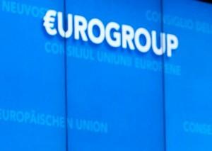 eurogroup3-300x213