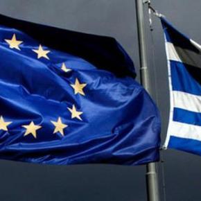 HANDELSBLATT: «ΓΙΑ ΠΡΩΤΗ ΦΟΡΑ ΦΑΙΝΕΤΑΙ ΑΧΤΙΔΑ ΕΛΠΙΔΑΣ ΓΙΑ ΤΗΝ ΕΛΛΑΔΑ»Έρχεται συμφωνία; – Η ΕΚΤ ανέβασε τον ELA των ελληνικών τραπεζών κατά 1,5 δισ.ευρώ