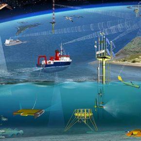 Δορυφορικές Επικοινωνίες αποκτά η Κύπρος και η Ε.Φ!