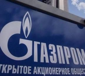Συνάντηση Αλ. Τσίπρα με τον επικεφαλής της Gazprom, ΑλεξέιΜίλερ