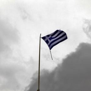 Το ελληνικό γεωπολιτικόμειονέκτημα
