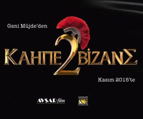 kahpe-bizans-2AAA