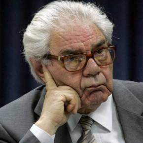 «Η Ελλάδα εν μέσω πυρών για τη γεωπολιτική τηςθέση»