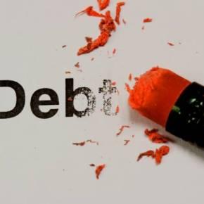 ΕΚΤΑΚΤΟ: Πρόταση για «σβήσιμο» του χρέους κατά 30% έναντι «αιματηρών μεταρρυθμίσεων» ετοιμάζουν οιΒρυξέλλες