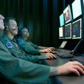 ΗΠΑ : Προετοιμασία για Πόλεμο στονΚυβερνοχώρο