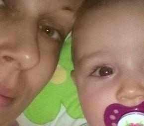 Έκκληση μητέρας στον Υπουργό Υγείας: Υπογράψτε να σωθεί το παιδί μου, σαςεκλιπαρώ!