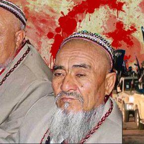 Η Άγκυρα έστειλε 100.000 ισλαμιστές στη Συρία – Οι μισοί ήταν ΟυϊγούροιΤούρκοι