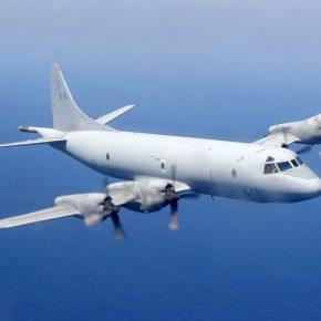 350 εκατ. ευρώ για Αεροσκάφη Ναυτικής Συνεργασίας: Σπατάλη ή αναγκαίοέξοδο;