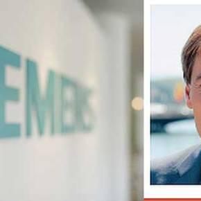 ΘΡΙΛΕΡ! Πιάστηκε στο Άμπου Ντάμπι ο Όσβαλντ της… Siemens – Τον έστειλαν «πακέτο» στηνΑθήνα