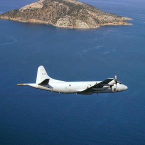 Το ΠΝ «πήρε επάνω του» το θέμα των P-3B – Ώρα και ο Π.Καμμένος να αναλάβει τις ευθύνες του και να καθαρίσει το βόθρο…(upd)