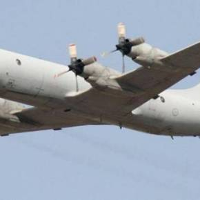 Αποκάλυψη: Δεύτερη επιστολή της Lockheed Martin δικαιώνει το ΠΝ για τα P-3Orion