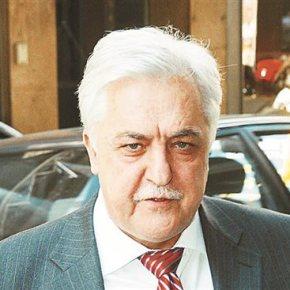 Αλ. Παπαδόπουλος: «Αν δεν υπάρξει συμφωνία η χώρα θα συντριβεί το καλοκαίρι» Στην περίπτωση αυτή «η Ελλάδα θα χρεοκοπήσει και θα σαπίσει «ενευρώ»»