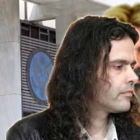 Στα όρια «πολέμου» οι σχέσεις Ελλάδας – ΗΠΑ για τα μάτια τουΞηρού