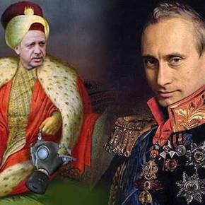 «Πόλεμος» ανακοινώσεων Ρωσίας και Τουρκίας λόγω της Αρμένικηςγενοκτονίας