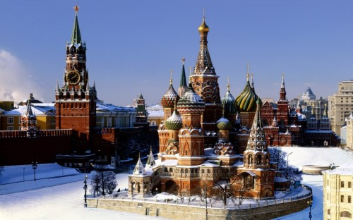 russia_view_of_the_kremlin-1024x640