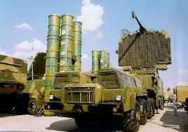 Ποιοι θέλουν «άκαπνους» τους S-300 και ενοχλούνται από τις επαφές με τηΜόσχα