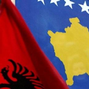 Σερβία – Αλβανία: Σε «εμπόλεμη» κατάσταση για τοΚοσσυφοπέδιο