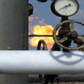 ΡΑΓΔΑΙΕΣ ΕΞΕΛΙΞΕΙΣ Αύριο ο Α.Μίλερ της Gazprom στην Αθήνα για την υπογραφή τουαγωγού