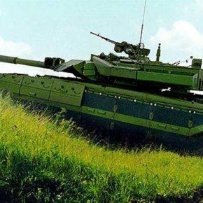 Επιστροφή στις ρίζες: «Γιαταγάνια» για τον ΤουρκικόΣτρατό;